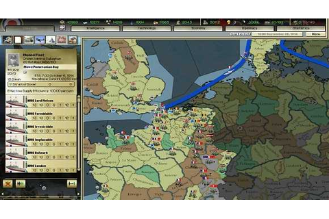 Darkest Hour A Hearts of Iron Game Download Free Full Game ...