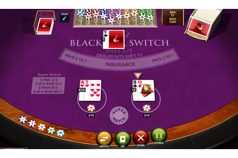 New Blackjack Sites - Latest Games, Offers & Strategies ...
