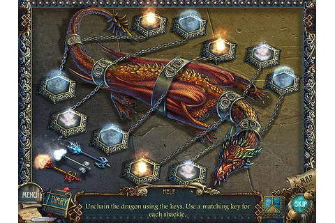 Azada: Elementa > iPad, iPhone, Android, Mac & PC Game ...