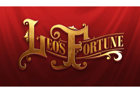 Leo's Fortune HD Edition Indie Game Review | Geeky Hobbies