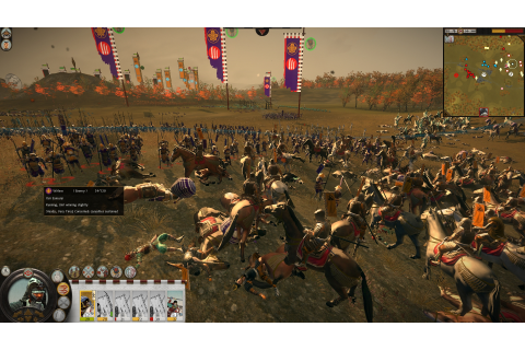 Total War: Shogun 2 wallpapers, Video Game, HQ Total War ...