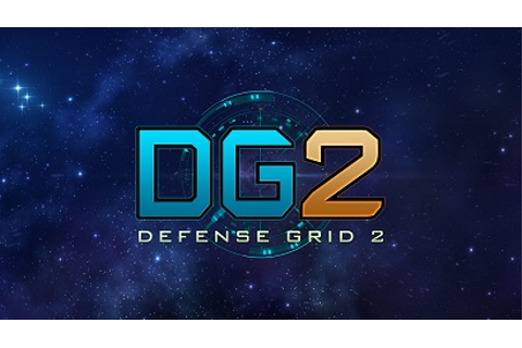 Defense Grid 2 - Wikipedia