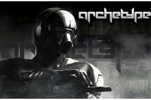 Archetype iPhone game - free. Download ipa for iPad,iPhone ...