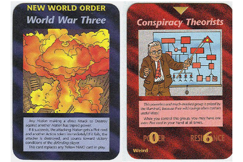 illuminati-card-game-new-world-order.png | Secret Society ...