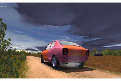 My Summer Car v12.12.2018 [Steam Early Access] - торрент ...
