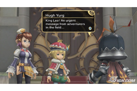 [DLC ON!] FF:CC: My life as a DLC Whore. . . and King ...