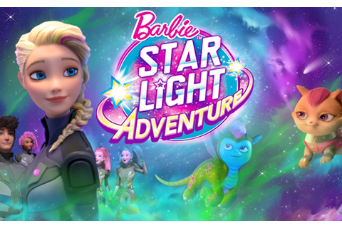 Barbie Spy Squad Academy | Barbie