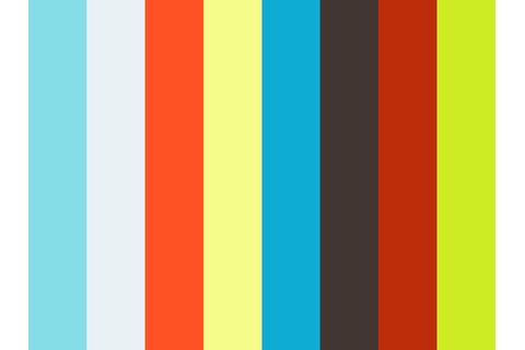 Terminus - 2 min. Board Game Pitch on Vimeo