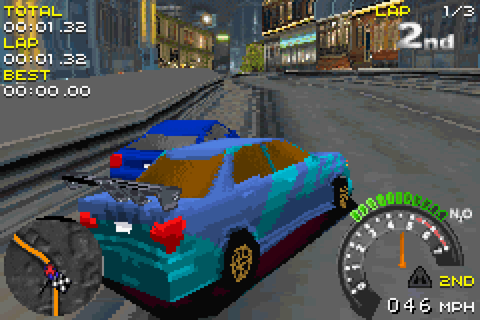 download srs street racing syndicate pc game free full
