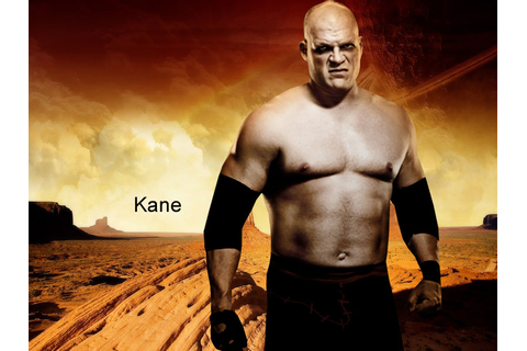 WWE Kane Wallpapers | Wallpaper HD And Background