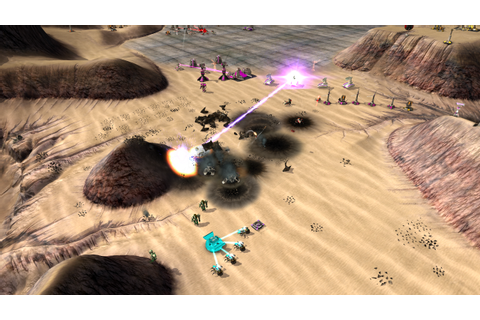 File:Spring-rts-zero-k-screenshot.png