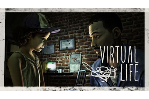 The Virtual Life – A Serious Talk About Death In Video ...