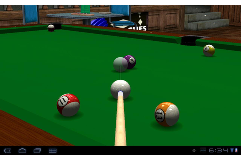 Pool Games Online | Homes Decoration Tips