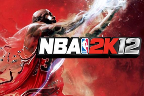 NBA 2K12 | The Backyard Gamers
