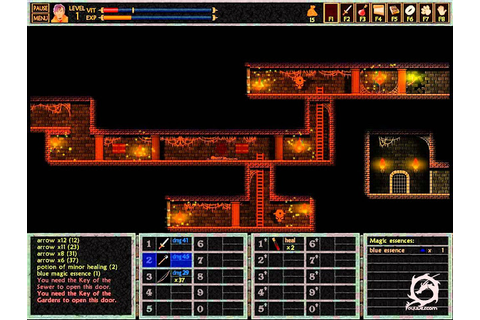 Unepic - Full Version Game Download - PcGameFreeTop