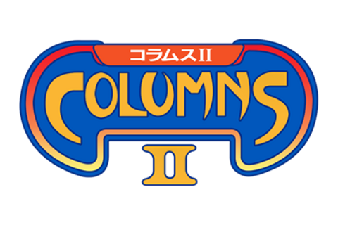 Columns II: The Voyage Through Time Details - LaunchBox ...