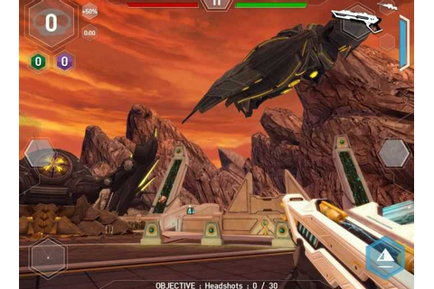 Midnight Star Download Free Full Game | Speed-New
