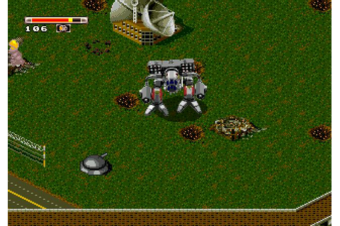 Picture of BattleTech: A Game of Armored Combat