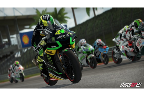 Download MotoGP 14 Full Version Free For PC 100% working ...