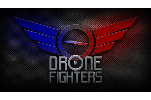 Drone Fighters (PC)