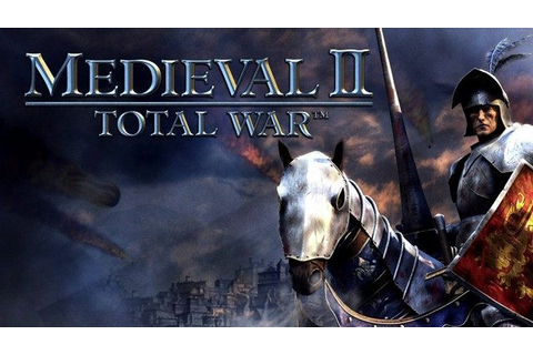 Medieval II: Total War GAME TRAINER + 7 trainer - download ...