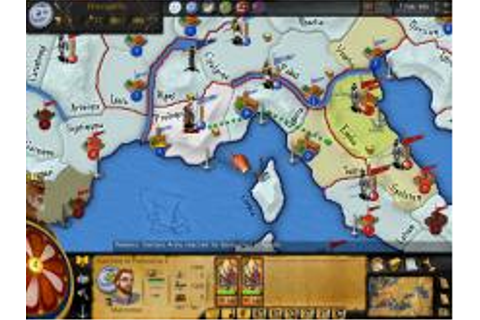 Great Invasions: The Darkages 350-1066 AD Download (2006 ...