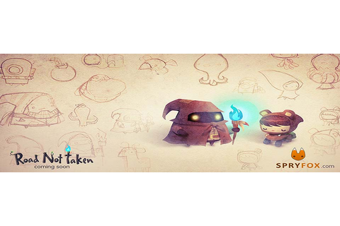 Triple Town developers announce new puzzle game called ...