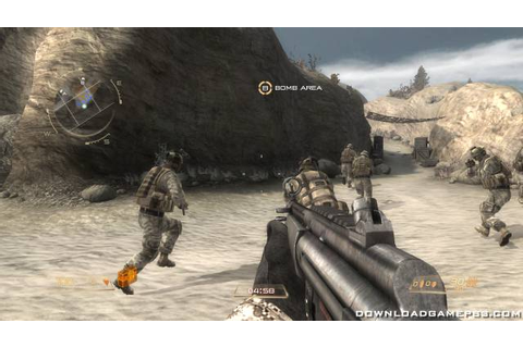 Modern Combat Domination PSN - Download game PS3 PS4 PS2 ...