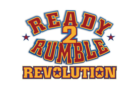 Ready 2 Rumble: Revolution (Wii) News, Reviews, Trailer ...