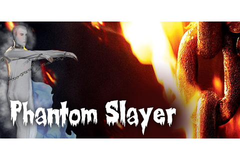 Amazon.com: Phantom Slayer: Appstore for Android