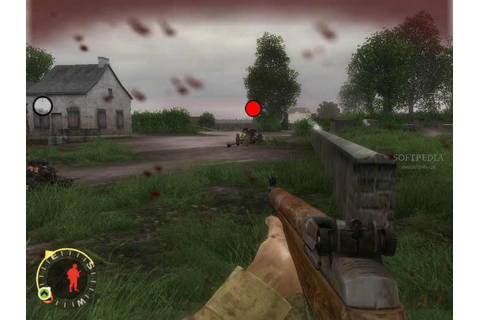 Brothers in Arms Earned in Blood Download Free Full Game ...