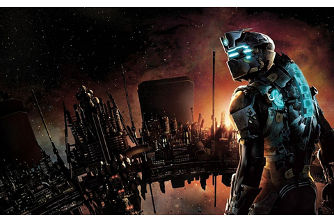 online computer game: Dead Space 2 storyline and review ...