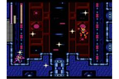 Mega Man: The Wily Wars | MMKB | FANDOM powered by Wikia