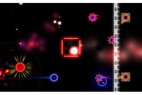 Ellipsis Games for Android