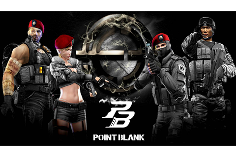 Point Blank Wallpapers 2015 - Wallpaper Cave