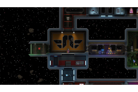 Starbound [Steam CD Key] for PC, Mac and Linux - Buy now