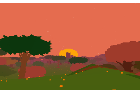 Proteus Download Free Full Game | Speed-New