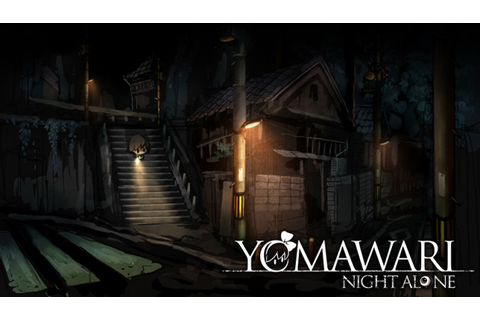 Yomawari: Night Alone Interview: Director Talks about ...