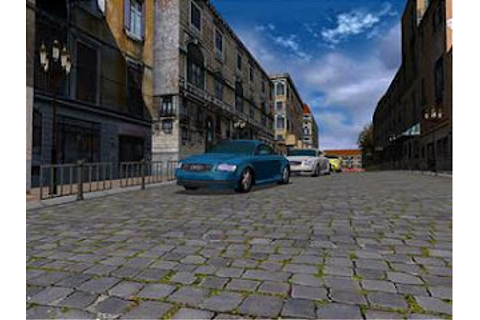 Free Download Downtown Run PC Full Version Games (525MB ...