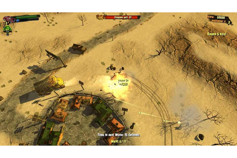Wasteland Angel Download Free Full Game | Speed-New