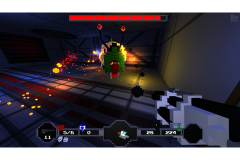 Paranautical Activity Download Free Full Game | Speed-New