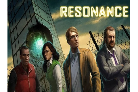 Resonance Game Free Download – PCGAMEFREETOP