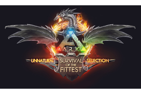 Survival of the Fittest: Unnatural Selection - Official ...