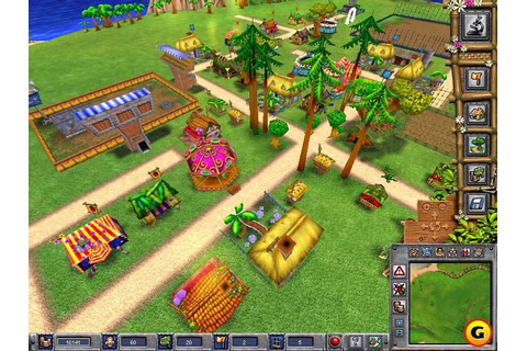 Dino Island Download Free Full Game | Speed-New