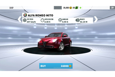 GT Racing 2: The Real Car Experience Download