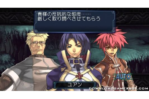 Diario Reverse Moon Legend [Jtag/RGH] - Download Game Xbox ...
