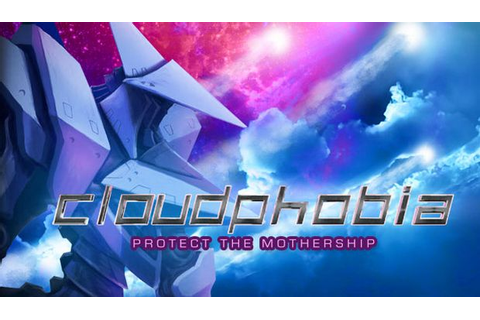 cloudphobia Free Download « IGGGAMES