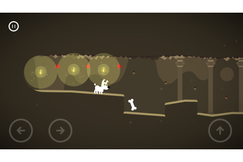 Mimpi Dreams – Games for Android – Free download. Mimpi ...