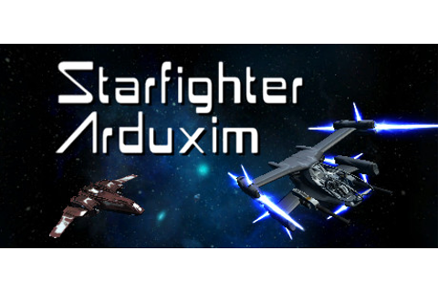 Starfighter Arduxim - SteamSpy - All the data and stats ...