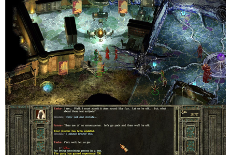 Buy Icewind Dale 2 Complete PC Game | Download